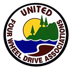 United Four Wheel Drive Association