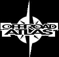 Offroadatlas logo